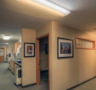 Hallway Ashland-2-Edit