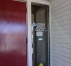 EP Front Door