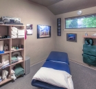 Therapy Room 1