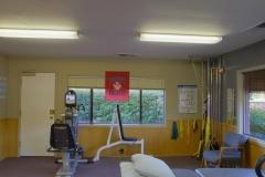Gym Phx
